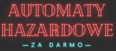 automatyhazardowezadarmo.pl